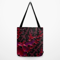 Lozrd Lick Bag