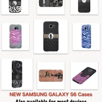 NEW Sexy Arrivals Galxy6 cases